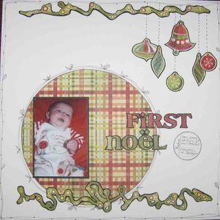 First Noel 001
